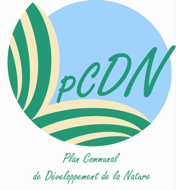 Logo PCDN