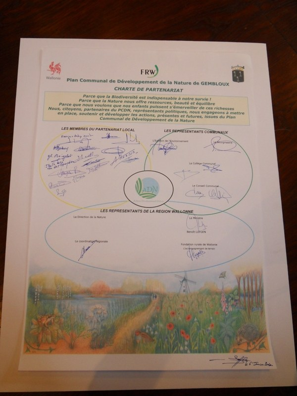Signature charte 3